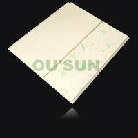 Modern Design PVC Ceiling