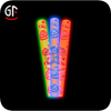 Led Light Walking Sticks--2012 Spring and Summer Hot sellers