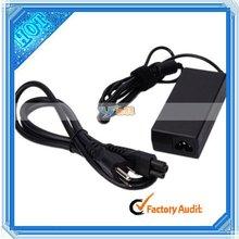 19V 3.16A AC Adaptor For Toshiba L25 M35X (N1309)