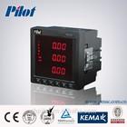 PMAC625 panel mounting power meter