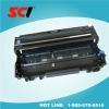 Drum Unit DR3000 DR510 for Brother HL-5130 MFC-8220