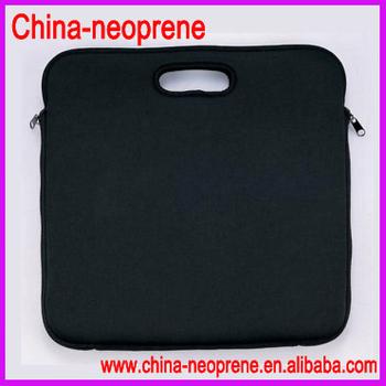 Neoprene Laptop Case with Handles