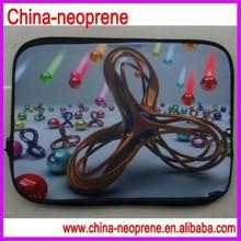 Laptop Case Neoprene Material