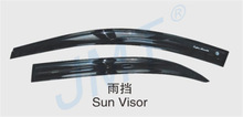 Top Seller ! Sun Visor for HYUNDAI IX35