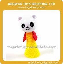 Little Panda Mega Jump ,Small Toys for Gift Items