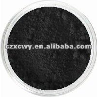 Direct Dyes Black VSF 1200%/1600%/1800%