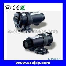 720p outdoor camera