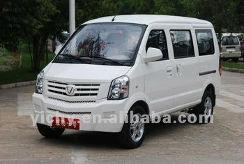 8 Seats,Victory Mini-van,bus, SCH6402E