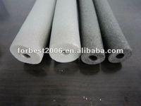 High quality EVA foam tube for HK market