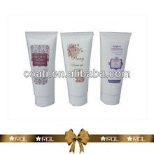 hand whitening cream