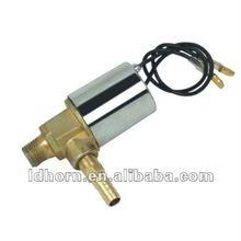 Ruian air horn valve switch,air switch,air pressure switch