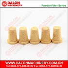 Sintered Oil Filter,Bronze Oil filter