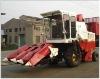 4Y-2 maize harvest machine