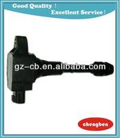 HANSHIN ignition coil Oem AIC-X193 22448-99550 2244899550