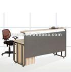 Latest Design Manager Executive Desk