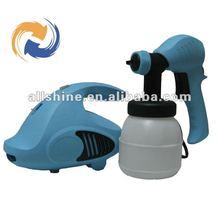 600W Electric sprayer