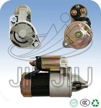 Hyundai starter 6G72 OEM:36100-35050 17131 Mitsubishi 3000GT