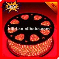 LED 3528 SMD Red Flexible Light Strip 600Leds