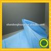 PP Protective cloth/SMS Nonwoven/PP Nonwoven