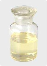 Soya Oil Fatty Acid(High Quality)
