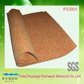 china plazas de espuma para la alfombra