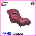 Électrique inclinable chaise de massage / japonais lits de massage