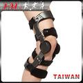 ortopédica cinta de joelho