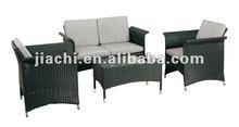 2012 new rattan furniture