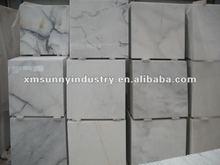Chino blanco polvo de mármol