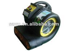 3 speed carpet dryer blower