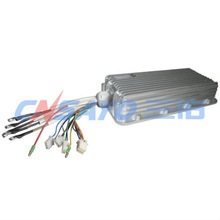 ZWS-5/36V brushless dc motor controller, Electric vehicle controller