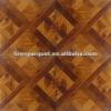 art parquet flooring parquet wood flooring birch wood flooring