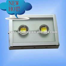 240V AC 70 Watt LED Flood Solar Light Search Products