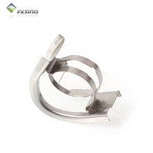 Metal Intalox Saddle Ring Random Tower packing