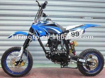2014 New 150cc Dirt Bike Pitbike Motocross Bike Minibike Motorcycle Orion Off-road 4-stroke