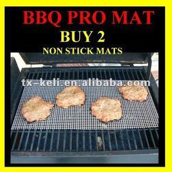 Buy Korean Bbq Grill Australia Bbq Amp Grills