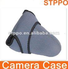 New Neoprene Pouch Camera Protector Cover Case Bag Protective for Canon Nikon DSLR Cameras