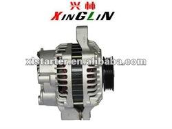 auto parts of alternator FOR hon-da civi-c so-i used trucks sale europe used trucks in malaysia