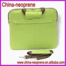 New Design Neoprene Laptop Bag