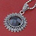 gioielli in argento turco