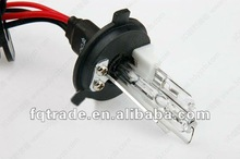 H4 Double Xenon Lamp at Good Quality Best Price