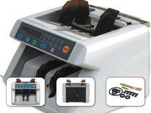 Electronic cash register WJD-ST2115