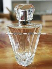popular female Rasasi Perfume in Dubai of 2012