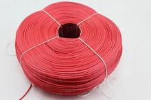 8 strands SL Dyneema Fiber Braided Kite Line