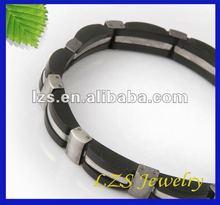 Wholesale biggest discount express delivery bracelet 2012 (0793)