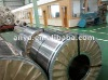Galvanized Steel Coil (Prime Quality)