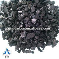 Calcined Anthracite,Carbon additive,Carbon raiser,Recarburizer
