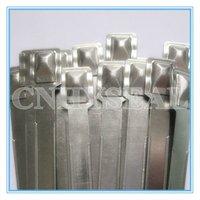 CH402 Metal strap seals manufacturer