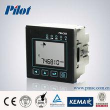 PMAC905 modbus energy meter, digital energy meter, energy meter
