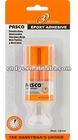 New Syring Epoxy Adhesive 6ml Pack